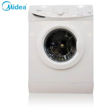 Sửa máy giặt Midea tại nhà Hà Nội
