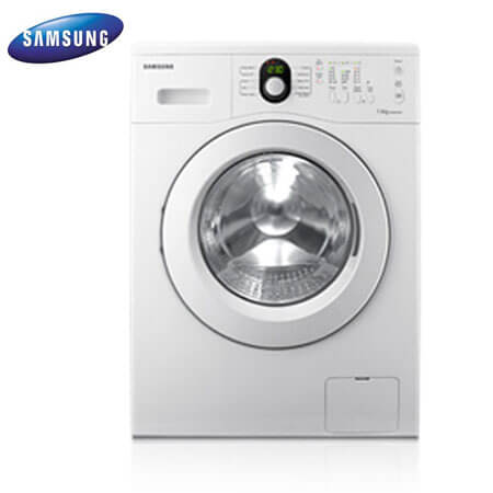 Sửa máy giặt Samsung tại nhà Hà Nội