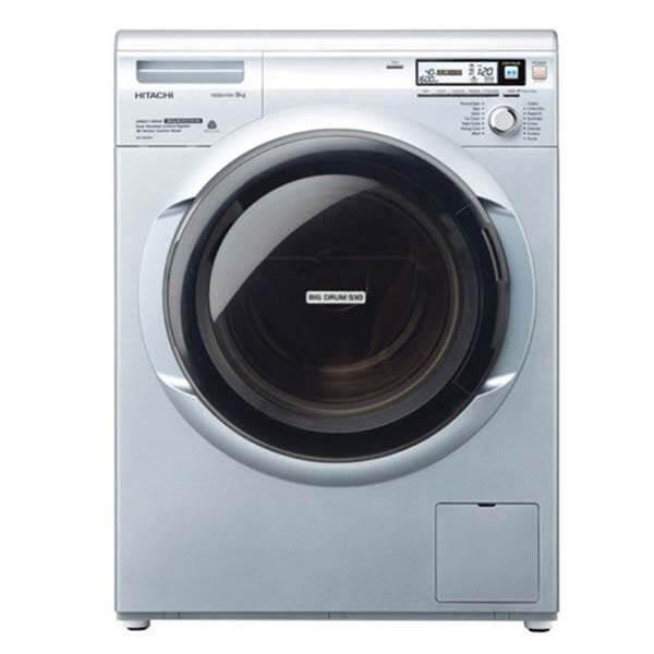 Sửa máy giặt Hitachi tại nhà Hà Nội