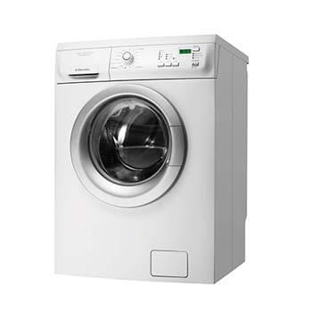 Sửa máy giặt tại nhà Hà Nội
