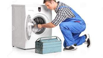Image result for bảo dưỡng máy giặt
